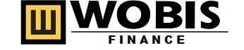 Finansowanie WOBIS FINANCE