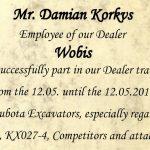 serwis certyfikat_damian_korkus