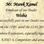 serwis certyfikat_marek_kamel