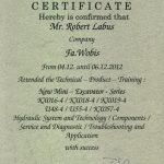 wobis-kubota-certyfikat-Lobus